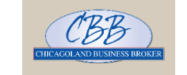 Chicagoland Business Brokers