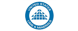 US Lime & Materials