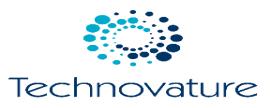 Technovature Software Solutions
