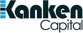 Kanken Marketing Group