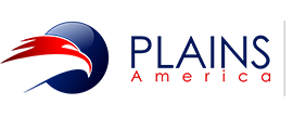 Plains America Capital Partners