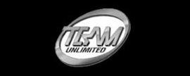 Team Unlimited LLC