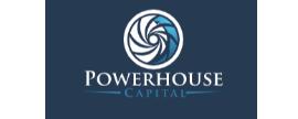 Powerhouse Capital LLC