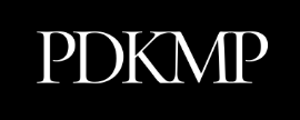PDKMP Investment Group