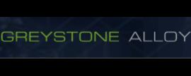 Greystone Alloys