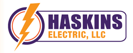 Haskins Electric, LLC