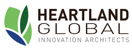 Heartland Global, Inc