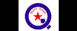 Quinn Pumps, Inc.