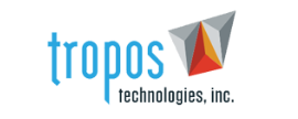 Tropos Technologies, Inc.