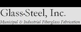 Glass-Steel, Inc