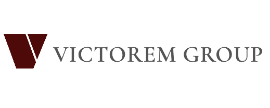 Victorem Group
