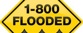 1-800 Flooded