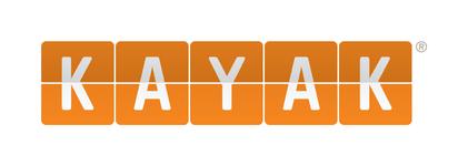 Kayak Software Corporation