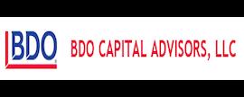 BDO Capital Advisors