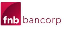 FNB Bancorporation