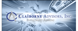 Claiborne Advisors, Inc.