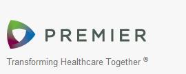 Premier, Inc.