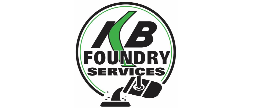 KB Foundry Services