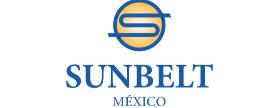 Sunbelt Mexico