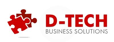 D-Tech Business Solutions