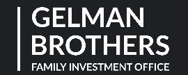 Gelman Brothers LLC