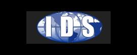 International Design Services, Inc.