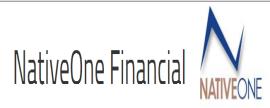 NativeOne Financial