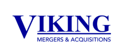 Viking Mergers & Acquisitions - Tampa