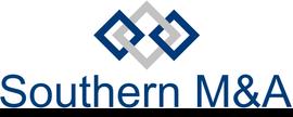 Southern M&A, LLC