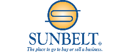Sunbelt Business Brokers - Central Louisiana