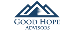 Good Hope Advisors