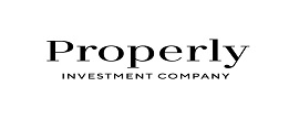 Properly Investment Company