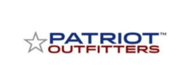 Patriot Outfitters