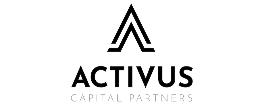 Activus Capital Partners