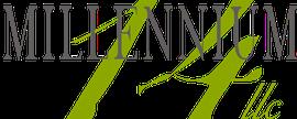 Millenium 14, LLC