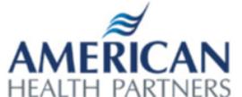 American Health Partners