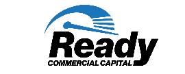 Ready Commercial Capital Inc.