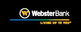 Webster Bank NA