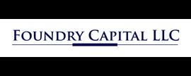 Foundry Capital