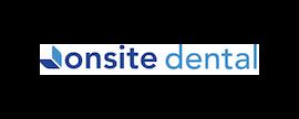 Onsite Dental