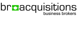 Bracquisitions GmbH