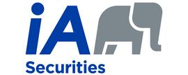 Industrial Alliance Securities
