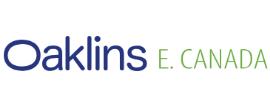 Oaklins E. Canada