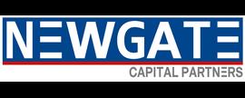 NewGate Capital Partners
