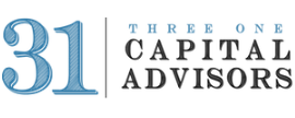 31 Capital Advisors