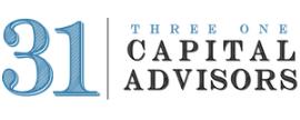 31 Capital Advisors