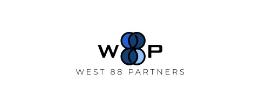 West 88 Partners, LLC