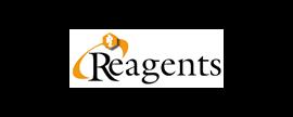 Reagents, LLC