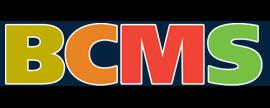Banc Certified Merchant Services