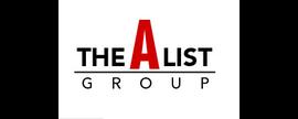 The A List Group